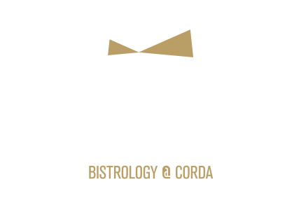 Cordaat_logo wit